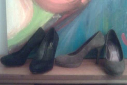 køb sko