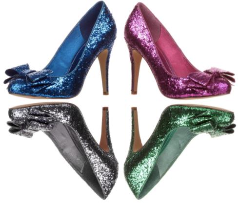 e4f60b45c135 Colourful Glitter